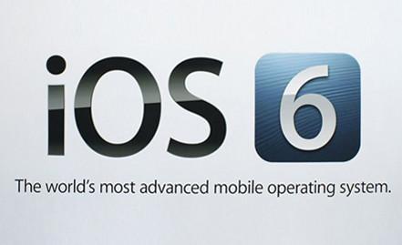 iPhone – iPad